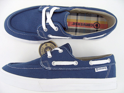 converse-sea-star-navy-2.jpg