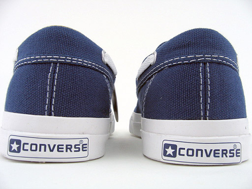 converse-sea-star-navy-3.jpg