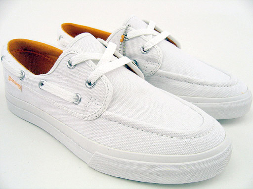 converse-sea-star-white-1.jpg