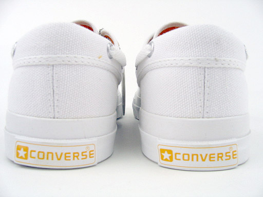converse-sea-star-white-3.jpg