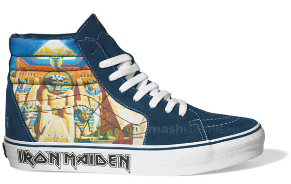 vans_iron_maiden_holiday08_sk8_hi.jpg